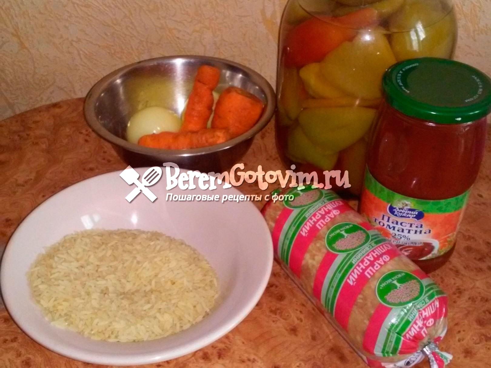 ингредиенты-для-фаршированного-перца