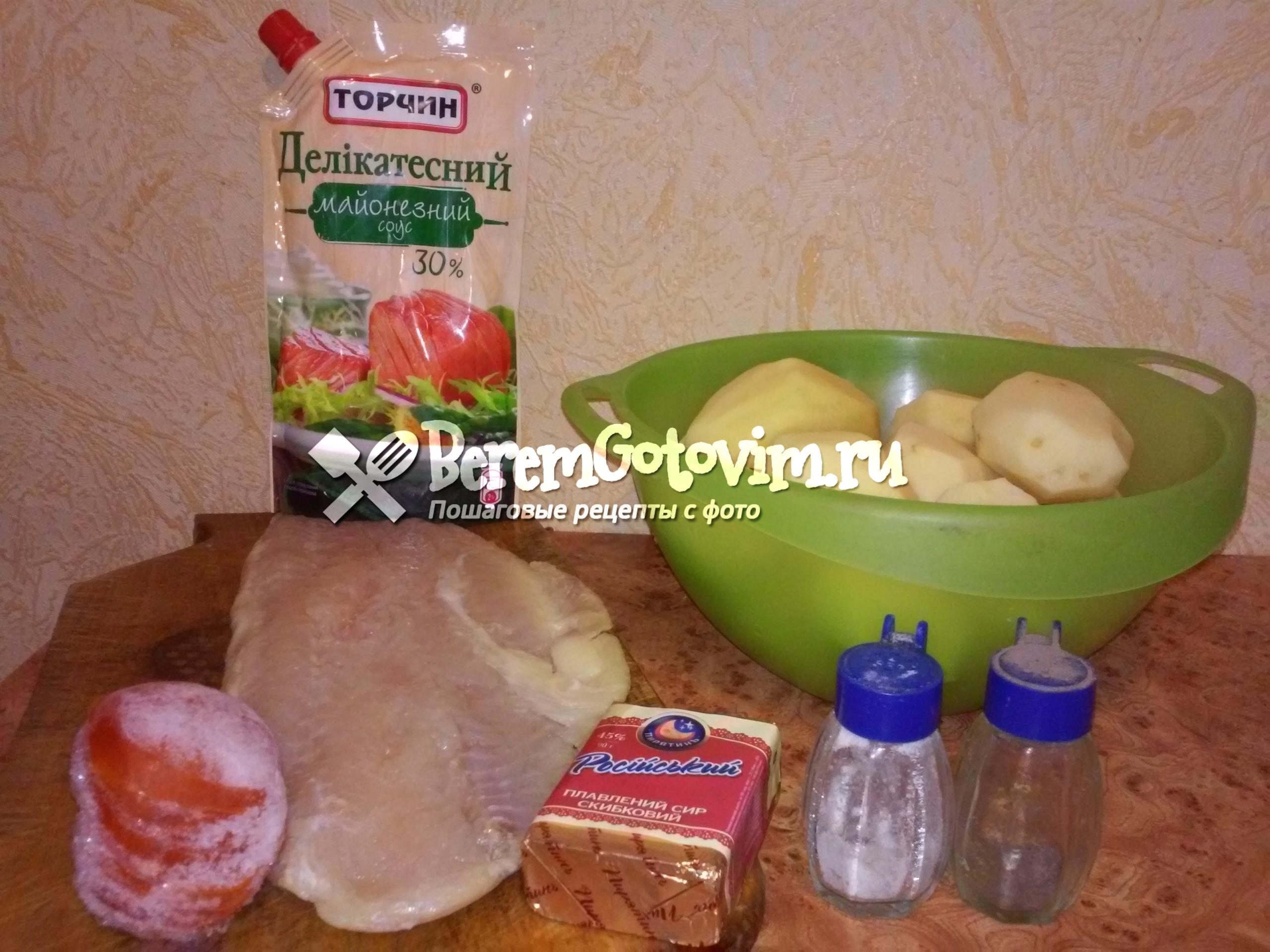 ингредиенты-для-мусаки-с-рыбой