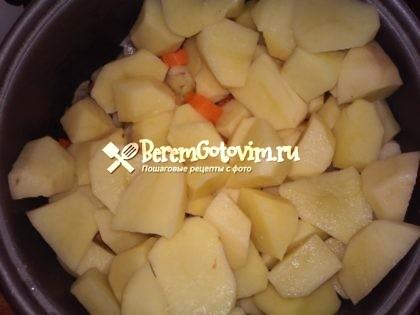 добавляем-овощи-к-мясу
