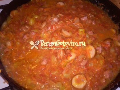 добавляем-томат
