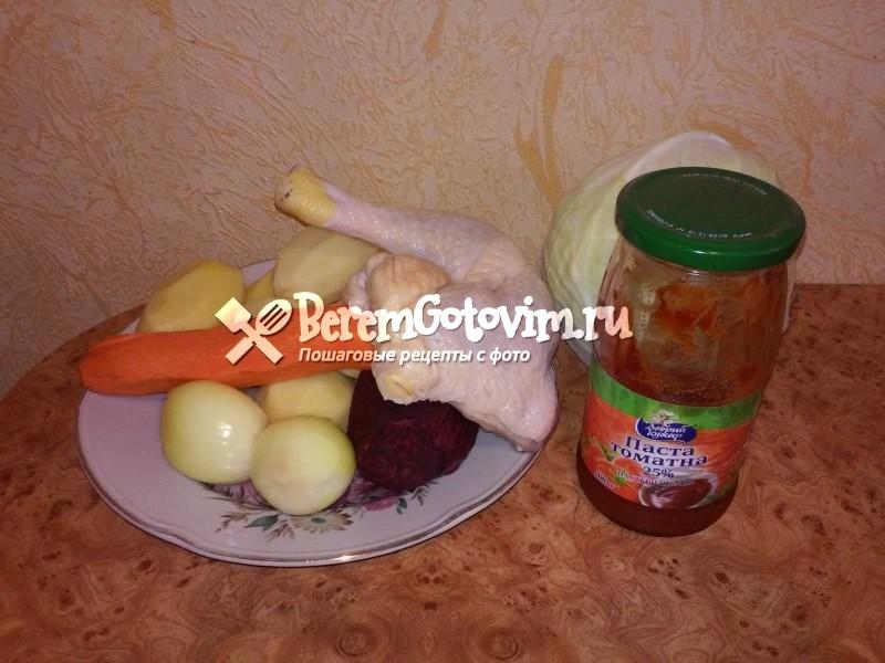 ингредиенты-для-борща-украинского