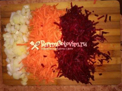 режем-и-трем-овощи