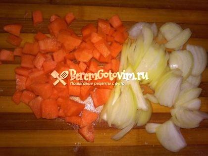 режем-морковь-лук