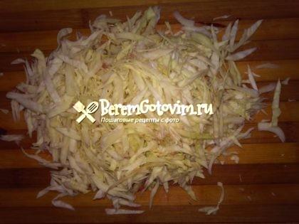 режем-капусту