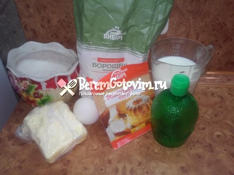 ингредиенты-для-маффинов-шармель