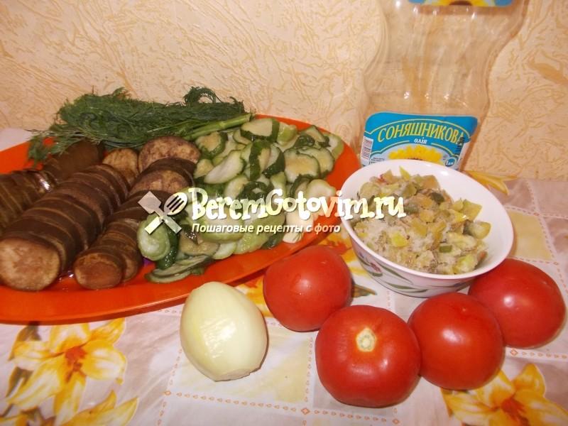ингредиенты-для-рататуя-в-мультиварке