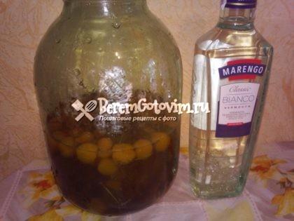 добавляем-к-сиропу-водку