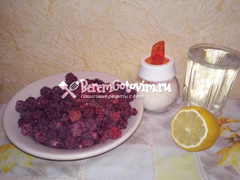 ингредиенты-для-малинового-сорбета
