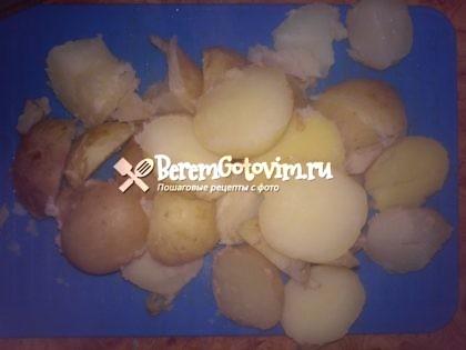 режем-картофель-кольцами