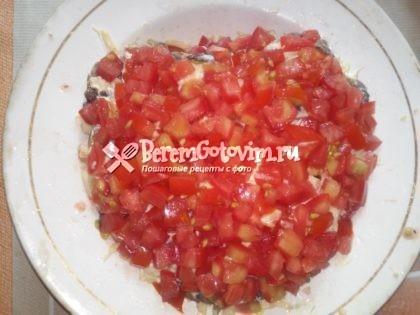 выкладываем-слой-помидор