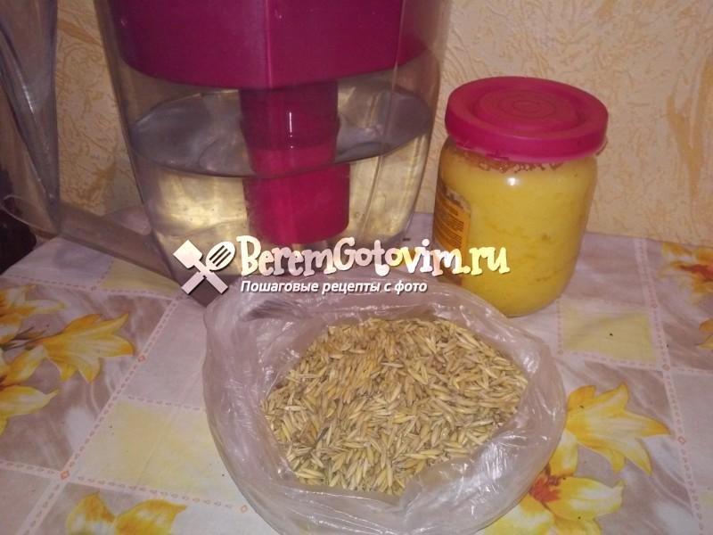 ингредиенты-для-домашнего-кваса-из-овса