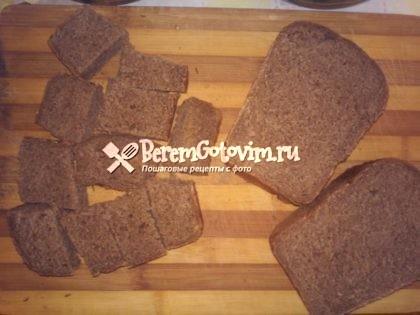режем-хлеб-на-кусочки