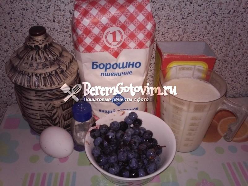 ингредиенты-для-паровых-вареников-с-терном