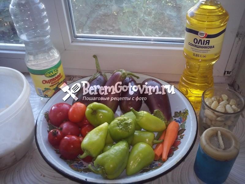 ингредиенты-для-баклажанов-по-донецки-на-зиму