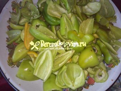 перец-очищаем-от-семян