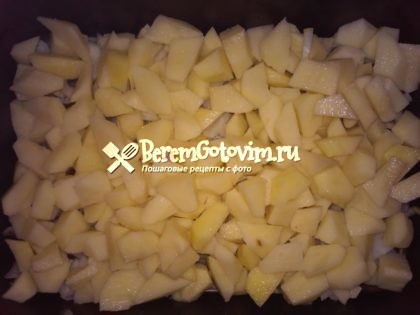 режем-картофель-кусками.