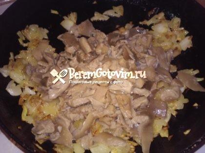добавить-грибы-и-жарить-5-минут