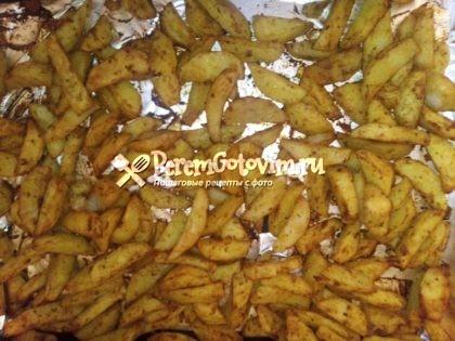 выпекать-картошку-40-60-минут