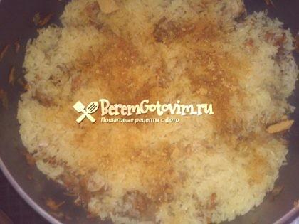 добавляем-рис-специи