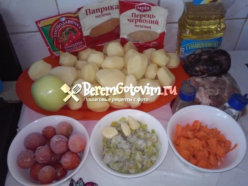 ингредиенты-для-супа-шурпы-из-свинины