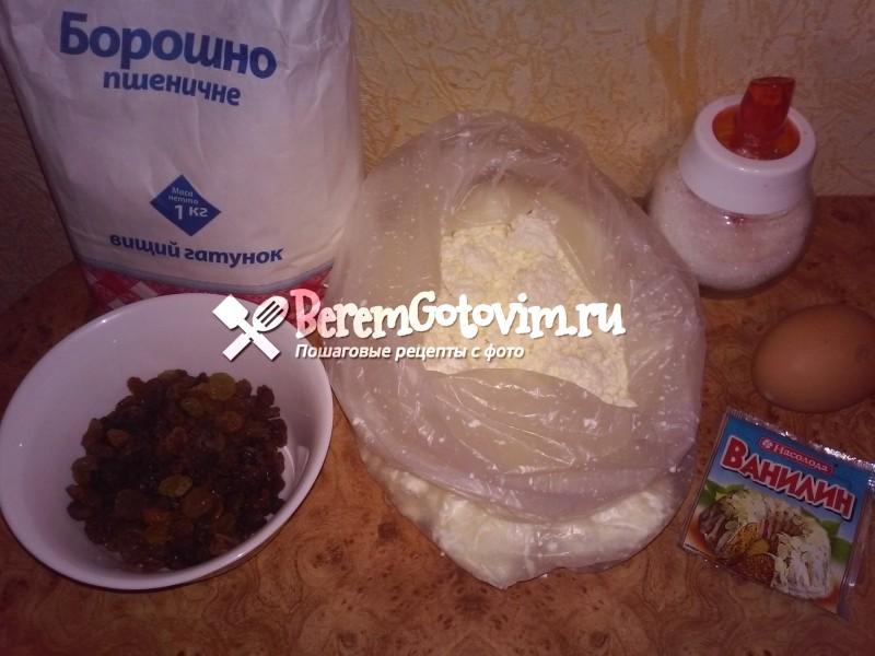 ингредиенты-для-сырников-запеченных-в-духовке