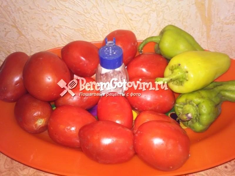 ингредиенты-для-томата-с-болгарским-перцем