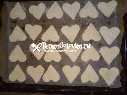 выпекаем-печенье-15-20-минут