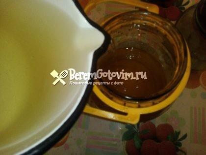 добавляем-лимонную-настойку