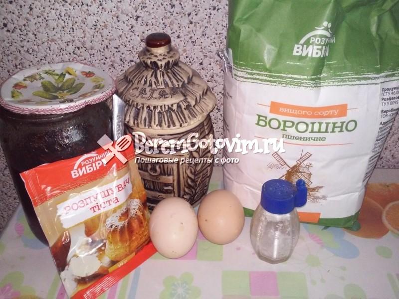 ингредиенты-для-бисквитного-рулета-за-5-минут