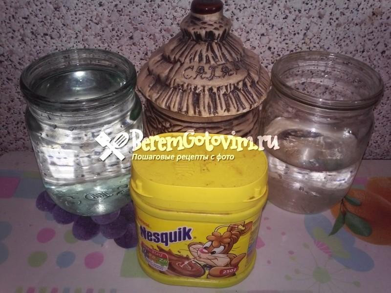 ингредиенты-для-домашнего-шоколадного-ликера