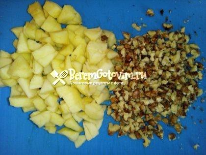 режем-яблоки-орехи