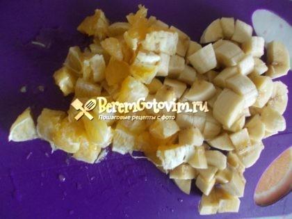 режем-фрукты-кубиками