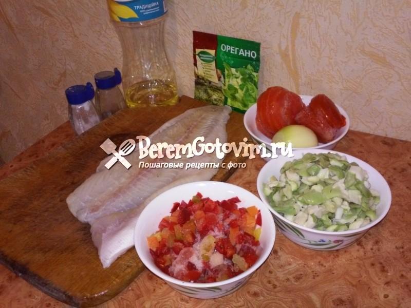 ингредиенты-для-рыбного-рагу-с-овощами