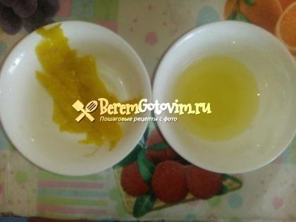 лимон-очистить-выдаваить-сок