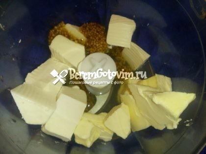 взбить-сыр-с-маслом