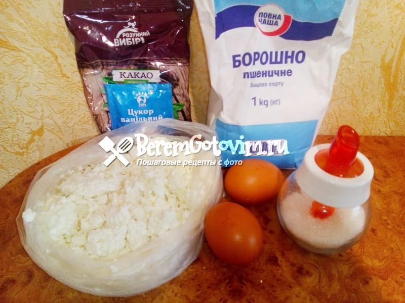 ингредиенты-для-сырников-день-и-ночь