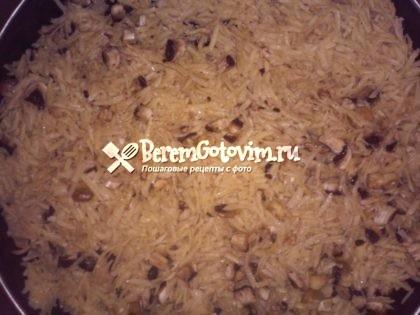 картофель-смешиваем-с-грибами
