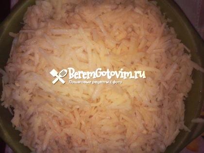 картофель-трем-на-терке