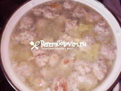 варим-суп-15-минут
