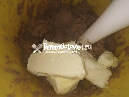 добавляем-сливочное-масло