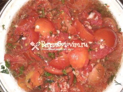 настаиваем-помидоры-8-часов