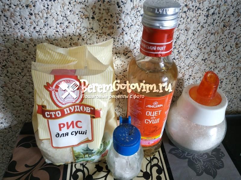 ингредиенты-для-правильного-риса-для-суши-и-роллов