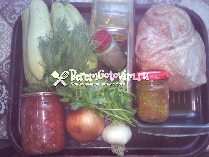 ингредиенты-для-рагу-из-кабачков-с-фаршем
