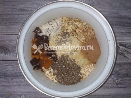 добавляем-сухие-ингредиенты