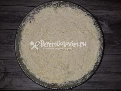 слой-плавленного-сыра