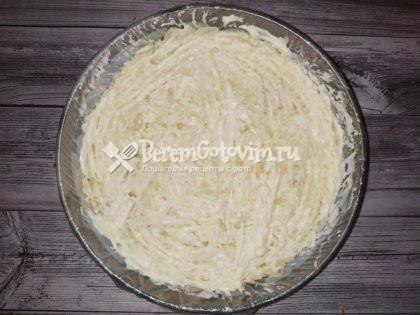 слой-тертого-картофеля