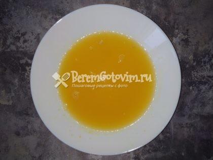 выжимаем-апельсиновый-сок
