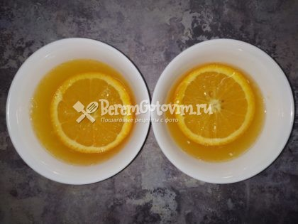 заливаем-апельсины-желе