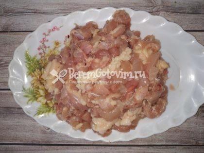 мясо-режем-кусочками