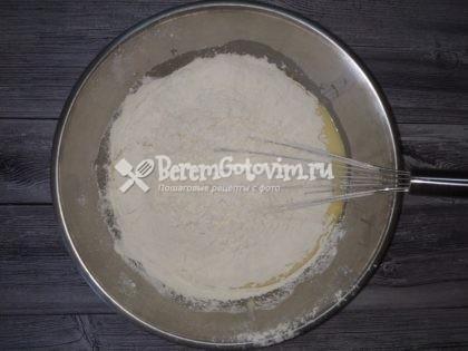 всыпаем-сухие-ингредиенты